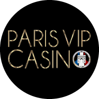 ParisVipCasino reviews
