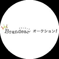 Brandear.jp şərhlər