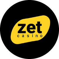 zet casino reviews