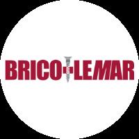 Brico Lemar bewertungen