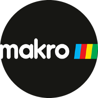 makro.co.za Opinie