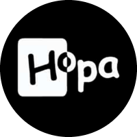 Hopa.com reviews