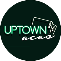 UptownAces.eu reviews