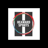 HeawardSports Ltd.  reviews