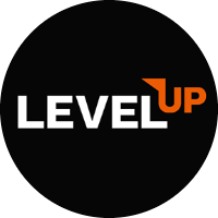 Levelup Casino reviews