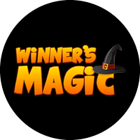 Winners Magic reviews