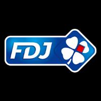 FDJ.fr reviews