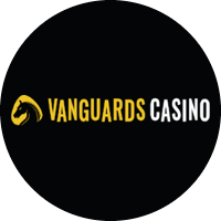 VANGUARDS Casino reseñas