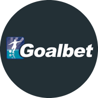 Goalbet reviews