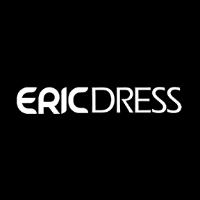 Ericdress bewertungen