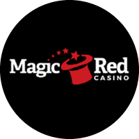 MagicRed reviews