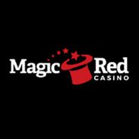 MagicRed reseñas