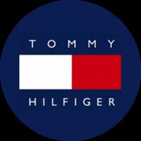 Tommy Hilfiger Global bewertungen