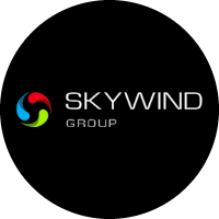 Skywind Group reviews
