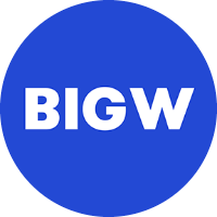 BIGW.com.au reviews
