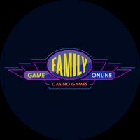 FamilyGameOnline.be şərhlər