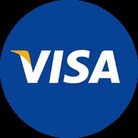 Visa.com отзывы