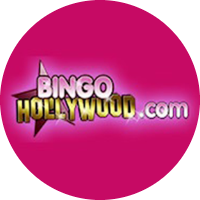 Bingo Hollywood reviews