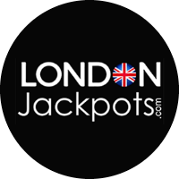 London Jackpots reviews
