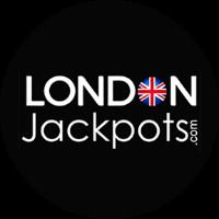 London Jackpots bewertungen