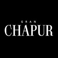 Chapur reviews