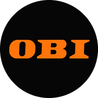 Obi.de reviews