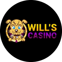 Will's Casino reviews