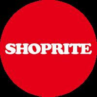 Shoprite.co.za bewertungen