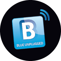 Blue Unplugged reviews