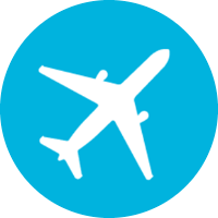 Trivago Flights (Trivaflights) reviews