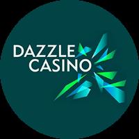 Dazzle Casino reviews