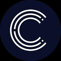 Crypterium reseñas