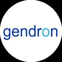 Voyages Gendron отзывы