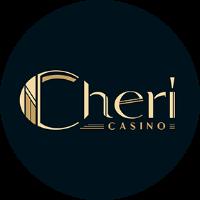 Cheri Casino reviews