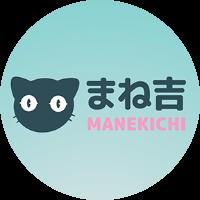 Manekichi reviews