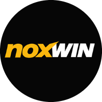 NoxWin reviews