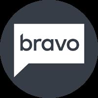 Bravo TV şərhlər