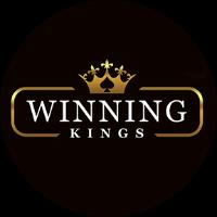 WinningKings reviews