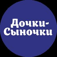 Dochkisinochki.ru reviews