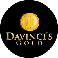 Davinci's Gold Casino reviews