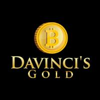 Davinci's Gold Casino Opinie