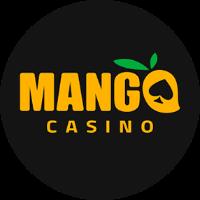 Mango Casino reviews