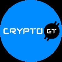 CryptoGT reseñas