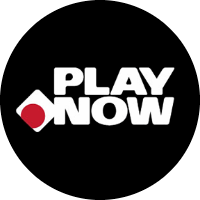 Playnow reviews