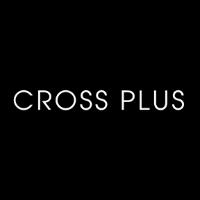 CrossPlus.jp reviews