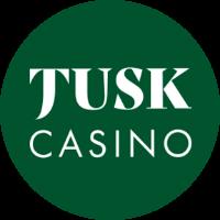 Tusk Casino reviews