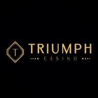 Триумф Casino şərhlər
