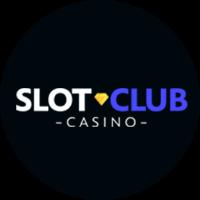 Slotclub Casino reviews