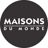 Maisons du Monde avaliações