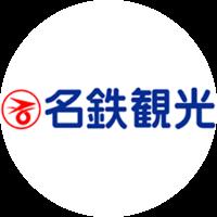 Meitetsu World Travel (Mwt.co.jp) bewertungen